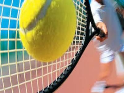 ٹینس سیزن کے آخری معرکے اے ٹی پی ٹور فائنلز کا آغاز کل سے ہورہا ہے جس میں دنیا کے عظیم کھلاڑیوں کو ٹکر دینگے ابھرتے ہوئے نوجوان کھلاڑی