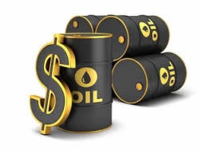 عالمی مارکیٹ میں خام تیل کی قیمتوں میں کمی اور موڈیز کی پاکستان کےلیے نئی ریٹنگ کےنتیجے میں کراچی سٹاک ایکس چینج میں بھی کاروباری ہفتے کےدوران تیزی کارجحان دیکھا گیا