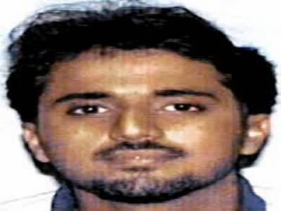 جنوبی وزیرستان میں پاک فوج کو ایک اور بڑی کامیابی مل گئی، آپریشن کے دوران القاعدہ رہنماء عدنان الشکری جمعہ ساتھی سمیت ہلاک ہو گیا، جبکہ پانچ دہشت گردوں کو حراست میں بھی لیا گیا ۔