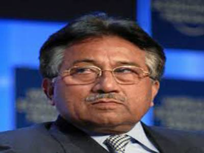 سابق صدر جنرل ریٹائرڈ پرویز مشرف نے کہا ہے کہ عوام کو یہ احساس دلایا جائے کہ ملک میں صرف تیسری قوت کے آنے سے ہی ان کی مشکلات کا حل نکل سکتا ہے