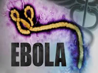 مغربی افریقی ملک سیرا لیون میں مہلک اورموذی وائرس ایبولا نےمزید دو ڈاکٹروں کی جان لے لی،