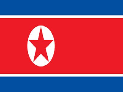 شمالی کوریا نےاقوام متحدہ کی سلامتی کونسل کےاجلاس میں شرکت سےانکار کردیااجلاس میں انسانی حقوق کی خلاف ورزیوں کے الزام پر شمالی کوریا کے سربراہ کم جونگ کے خلاف کارروائی کا امکان ہے۔