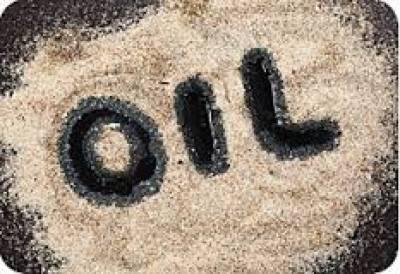 نئے سال کے آغاز پر پٹرولیم مصنوعات کی قیمتوں میں سترہ روپے تک فی لٹر کمی کی سفارش کی گئی ہےسمری کی منظوری سے پٹرول ستتر روپے اور لائٹ سپیڈ ڈیزل پینسٹھ روپے فی لٹر کی سطح پر آ جائے گا۔