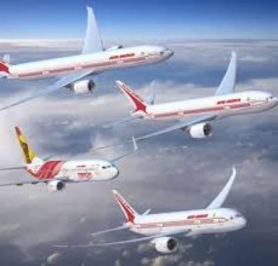 پاکستان کی تاریخ میں اب تک تقریباً پچاس فضائی حادثات ہوچکے ہیں، جن میں قومی ایئر لائن،نجی اور فوجی طیاروں کے حادثے شامل ہیں