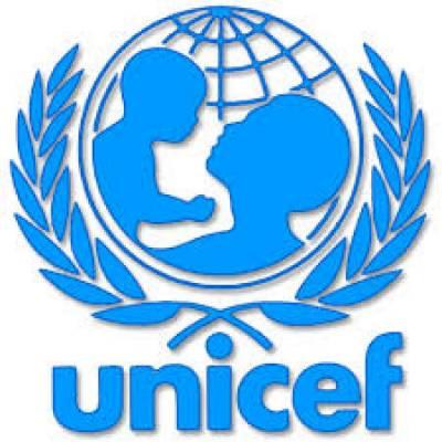 اقوام متحدہ کے ادارے یونیسیف نے سال دو ہزار چودہ کو دنیا بھر کے بچوں کیلئےانتہائی بد ترین سال قراردیاہےرواں سال پرتشدد واقعات میں تئیس کروڑ بچے متاثر ہوئے
