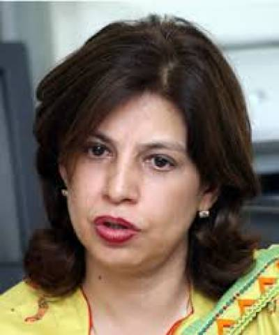 ترجمان دفتر خارجہ تسنیم اسلم کہتی ہیں پاک امریکہ اسٹریٹجک مذاکرات کے حوالے سے ابھی حتمی تاریخ طے نہیں ہوئی، پاکستان ایل او سی اور ورکنگ باونڈری پر بھارتی جارحیت سمیت ہر قسم کی دہشت گردی کے خلاف ہے،