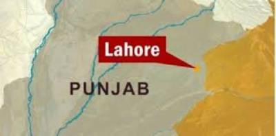 لاہور سمیت ملک کے بیشتر علاقوں میں شدید سردی کی لہر جاری ہےآئندہ چوبیس گھنٹوں کے دوران بھی موسم شدید سرد اور خشک رہے گاشمالی علاقوں میں درجہ حرارت بدستور نقطہ انجماد سے بھی کم ہے