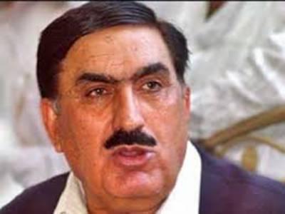 عوامی نیشنل پارٹی کے رہنما سینیٹر شاہی سید نے کہا ہے کہ کراچی میں دہشتگردوں کے خلاف آپریشن بہترین آپشن ہےاسے جاری رہنا چاہیے