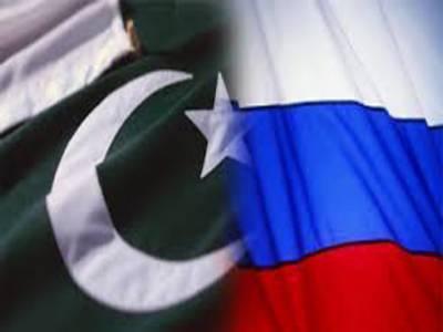 مغربی اخبار واشنگٹن پوسٹ کے مطابق بھارت امریکا تعلقات میں بہتری اور نزدیکیاں آنے کے بعد پاکستان روس کے قریب ہو رہا ہے۔