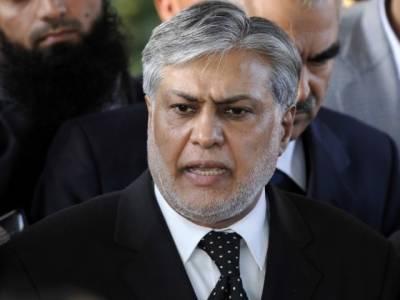 پاکستان اور آئی ایم ایف کے درمیان مذاکرات کامیاب ،آئی ایم ایف پچپن کروڑ ڈالرز کی قسط دینے پر رضا مند ہوگیا