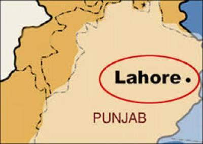 لاہور دہشت گردوں کے نشانے پر