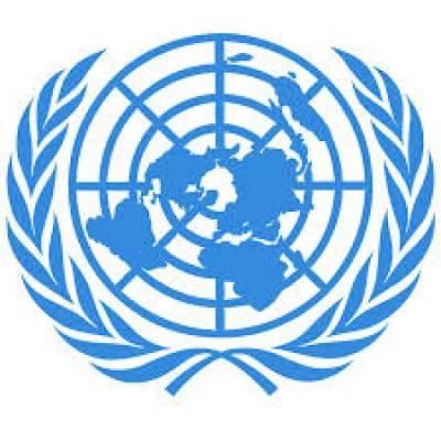 اقوام متحدہ کے ایلچی گورڈن براؤن نے پاکستانی سکولوں کی حفاظت کے لیے ایک منصوبہ پیش کیا ہ