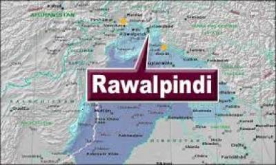 راولپنڈی میں 2بھائیوں کے قتل کیس میں گرفتار پولیس اہلکاروں کے ابتدائی بیانات قلمبند کر لیے گئے۔ ملزمان سے اسلحہ بھی برآمد کر لیا گیا ہے