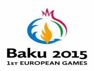 یورپین گیمز میں، میڈلز کی دوڑ میں روس بارہ طلائی تمغوں کیساتھ پہلے نمبر پر آگیا،آٹھ گولڈ میڈلز کیساتھ میزبان آذربائیجان دوسرے نمبر پر ہے