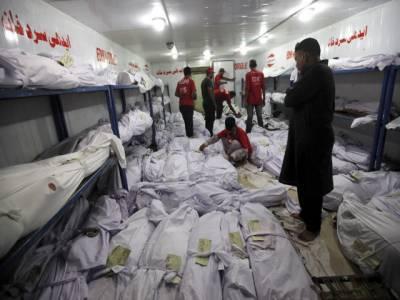 کراچی،منہ زور گرمی 400 سے زائد جانیں نگل گئی, لوڈشیڈنگ کے باعث پمپنگ سٹیشنز بند،پانی کی فراہمی معطل