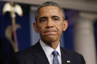 اوباما نے سعودی عرب کے محمد النہیان کو ٹیلی فون کر کے ایران کے ساتھ ایٹمی معاہدے کی تفصیلات سے آگاہ کیا