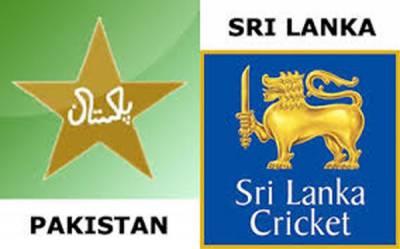 پاکستان اور سری لنکا کے درمیان تیسرا ون ڈے اتوار کو کولمبو میں پاکستانی وقت کے مطابق دوپہر دو بجے کھیلا جائے گا.