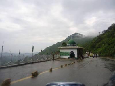 پنجاب، خیبر پی کے اور کشمیر میں دو روز سے بارشوں کا سلسلہ وقفے وقفے سے جاری , اگلے چوبیس گھنٹے میں مزید موسلادھار بارشوں کی پیش گوئی