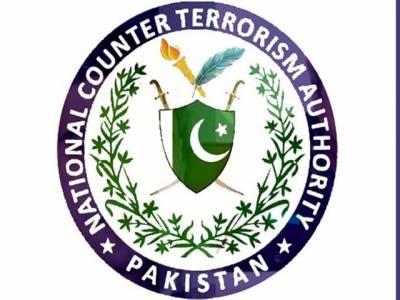 چیئرمین نیکٹا حامد علی خان نے عہدے سے استعفیٰ دے دیا