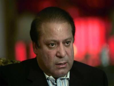 وزیراعظم جمعرات کو کراچی کا اہم دورہ کریں گے