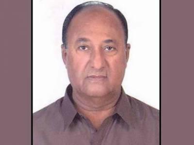 پیپلز پارٹی کے رکن سندھ اسمبلی علی نواز شاہ کی سزا کالعدم قرار