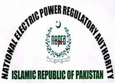 نیپرا نے بجلی کی قیمتوں میں دو روپے انیس پیسے فی یونٹ کمی کا اعلان کر دیا