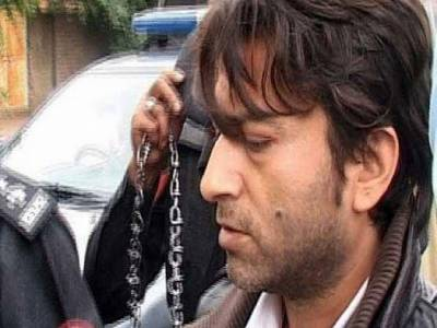 زین قتل کیس کے مرکزی ملزم مصطفیٰ کانجو کے خلاف قتل کے مقدمہ میں آخری گواہ بھی منحرف