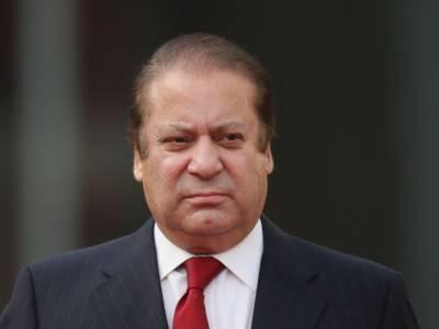 پاکستان کے مفادات پر سمجھوتہ نہیں کیا جائےگا: وزیراعظم