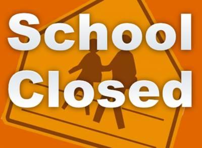 پشاور میں سیکیورٹی خدشات کے پیش نظرسرکاری اورنجی سکولوں کو بند کردیا گیا