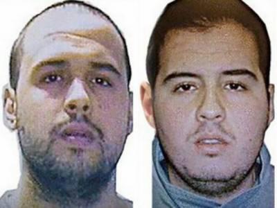 برسلز دھماکے، سکیورٹی بدستور ہائی الرٹ، ائرپورٹ پرخودکش حملہ کرنیوالے 2 بھائیوں کی شناخت ہوگئی