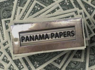پاناما لیکس کے معاملے پر اپوزیشن حکومت کو ٹف ٹائم دینے لگی ، گرینڈ اپوزیشن بنانے کیلئے بھی رابطے تیز کر دیئے گئے