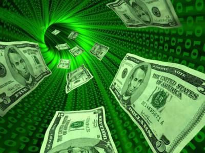 موجودہ دور حکومت میں 4404 ملین ڈالر کی غیر ملکی سرمایہ کاری پاکستان آئی: رپورٹ
