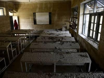 بلوچستان میں 900 سکول، 3 لاکھ طلباء 15 ہزار اساتذہ گھوسٹ نکلے، ماہانہ 35 کروڑ کا نقصان