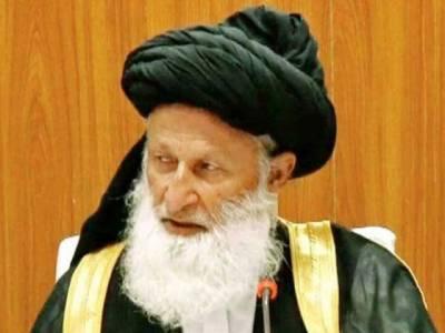 مرتد خاتون کیلئے قتل کی سزا نہیں، تشدد مرد کرسکتا ہے نہ عورت، اسلامی نظریہ کونسل میں حقوق نسواں بل پر غور جاری