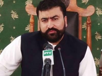بلوچستان سے افغان خفیہ ایجنسی کے 6 ایجنٹ گرفتار, افغان مہاجرین کا پاکستان سے جانے کا وقت آگیا , عزت کے ساتھ چلے جائیں: وزیر داخلہ سرفراز بگٹی