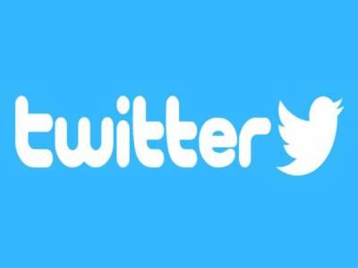بھارتی دباﺅ: کشمیریوں کیلئے آواز اٹھانے پر حافظ سعید کا ٹویٹر اکاﺅنٹ بلاک