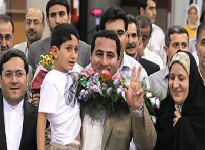 کرد جوہری سائنسدان کو ایران میں پھانسی دیدی گئی ,سرکاری سطح پر تصدیق نہ ہوسکی