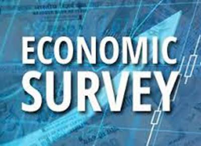20 ملکوں کی معاشی صورتحال کے بارے میں سروے کے نتائج
