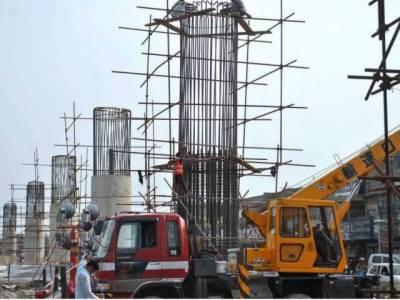 اورنج ٹرین منصوبہ کا این او سی منسوخ، تاریخی عمارتوں کی 200 فٹ حدود میں تعمیرات نہ کی جائیں: لاہور ہائیکورٹ