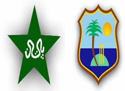 پاکستان اور ویسٹ انڈیز کے درمیان آخری ایک روزہ میچ آج ابو ظہبی میں کھیلا جارہا ہے