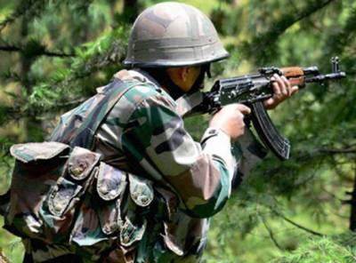 بھارتی فوج سرجیکل سٹرائیک کی فوٹیج ریلیز کرنے پر غور کر رہی ہے : بھارتی میڈیا