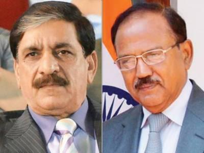 بھارت نے مبینہ سرجیکل سٹرائیک کی تفصیلات پاکستان کو دے دیں: بھارتی میڈیا کا دعویٰ