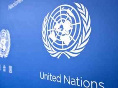 مسئلہ کشمیر کے حل اور کشمیریوں کو ان کا حق دینے کیلئے اقوام متحدہ میں متعدد قراردادیں پیش کی جاچکی ہیں