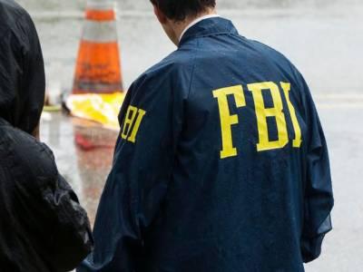 امریکا میں صدارتی انتخابات سے قبل دہشت گردحملوں کی تحقیقات جاری
