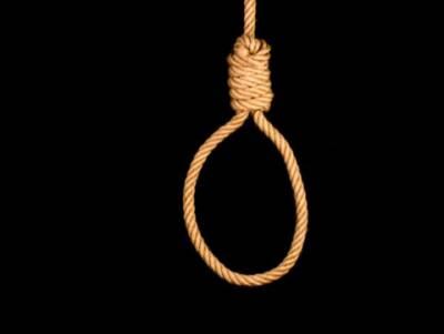 عدالتوں سے سزائے موت پانے والے مجرموں کی سزائوں پر عملدرآمد کرنے کا فیصلہ
