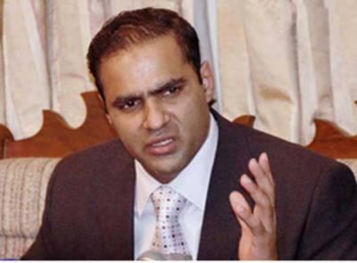 دوہزار اٹھار ہ میں بھی عوام ن لیگ کو ہی ووٹ دیں گے, بلاول بھٹو دوسروں پر تنقید نہ کریں: عابد شیر علی