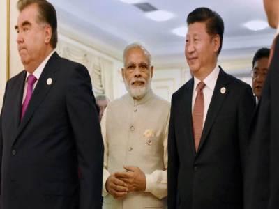 نیوکلیئر سپلائرز گروپ کا اجلاس، 12 ملکوں نے بھارتی رکنیت کی حمایت کر دی