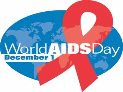 پاکستان سمیت دنیا بھر میں آج ایڈزسے بچاؤ کا دن منایا جارہا ہے