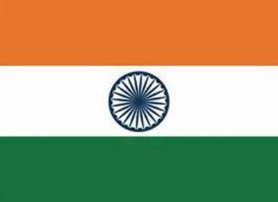 بھارت کا پاکستان اور بنگلہ دیش کی سرحدوں پر جدید ترین باڑ لگانے کا اعلان