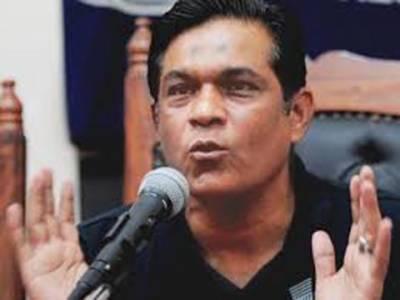 راشد لطیف کی مصباح الحق کی قیادت اور کرکٹ بورڈ پر شدید تنقید